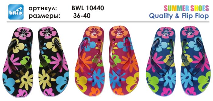 BWL 10440 (700x332, 264Kb)