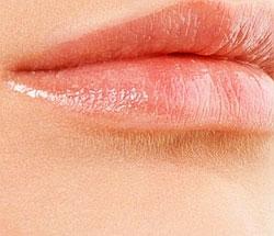 Lips3 (250x215, 13Kb)