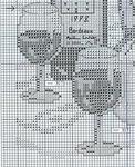 Превью 349 (570x700, 486Kb)