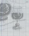 Превью 352 (565x700, 457Kb)