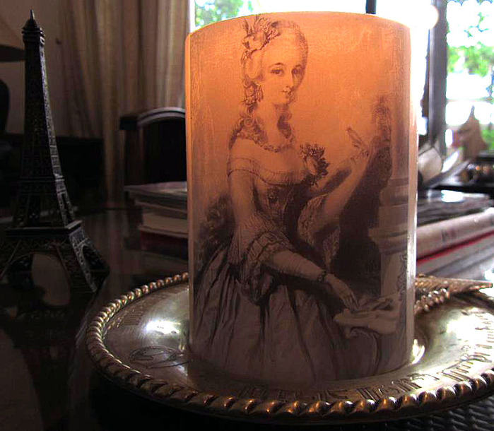 candle Bindu.jpg6666 (700x610, 129Kb)