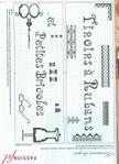 Превью 206 (505x700, 246Kb)