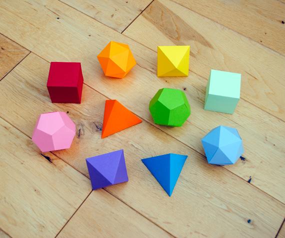 polygon-2 (570x476, 264Kb)