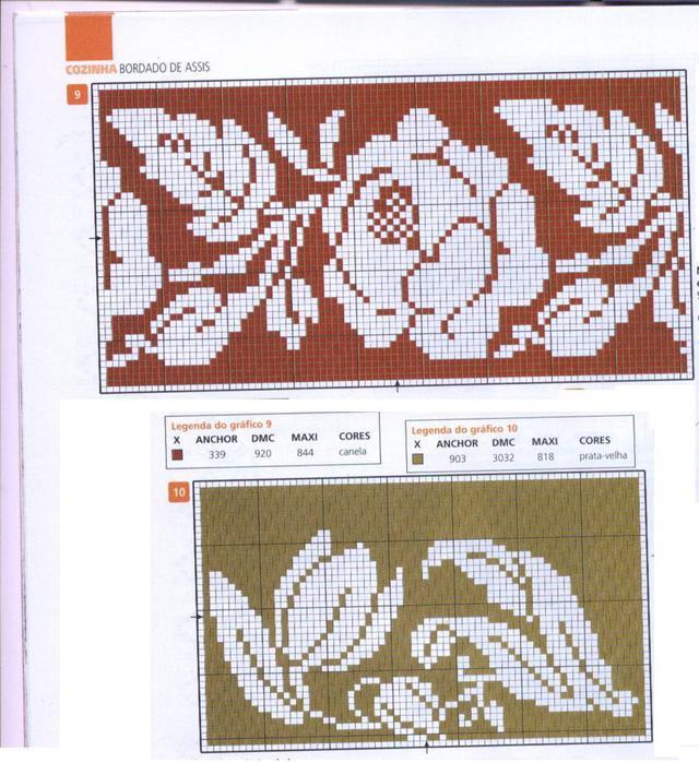 adfca9fbcdb1 (640x700, 86Kb)