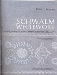 Превью Schwalm Whitework (3) (535x700, 348Kb)