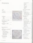 Превью Schwalm Whitework (6) (535x700, 211Kb)