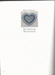 Превью Schwalm Whitework (8) (515x700, 100Kb)