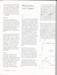 Превью Schwalm Whitework (10) (530x700, 217Kb)