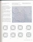 Превью Schwalm Whitework (61) (543x700, 241Kb)