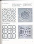 Превью Schwalm Whitework (63) (543x700, 276Kb)