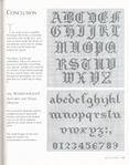 Превью Schwalm Whitework (71) (549x700, 273Kb)