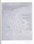 Превью Schwalm Whitework (73) (549x700, 278Kb)