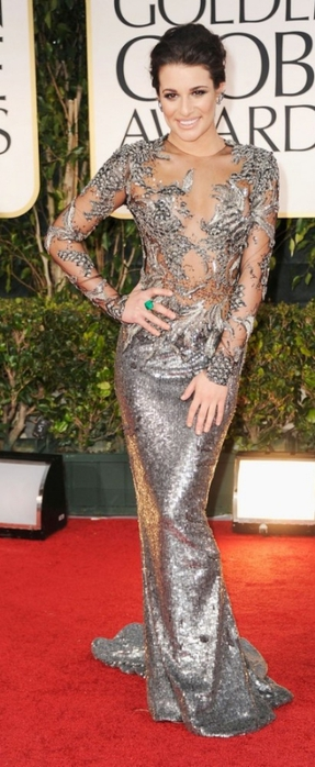 lea-michele-golden-globes-2012-02 (287x700, 171Kb)