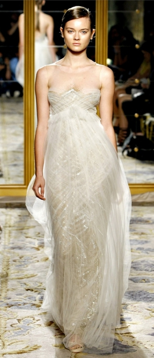 Marchesa Spring Summer 2012 (301x700, 152Kb)