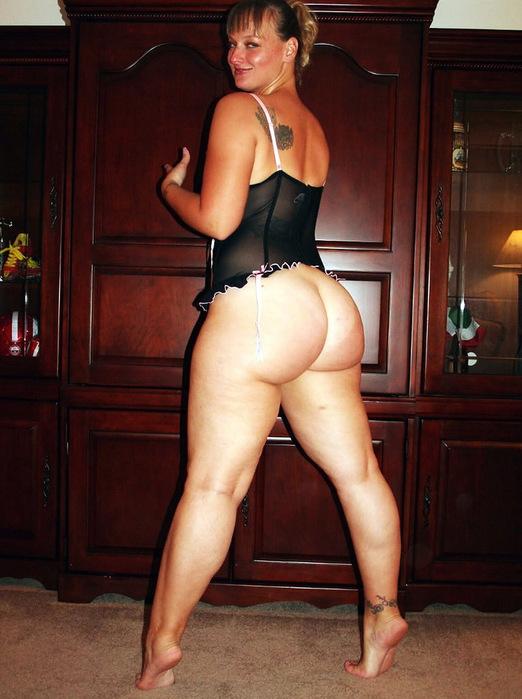 Целлюлитные попы порно фото 19 фотография