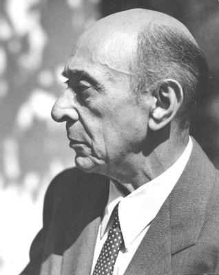 Arnold_Schoenberg_la_1948 (318x400, 43Kb)