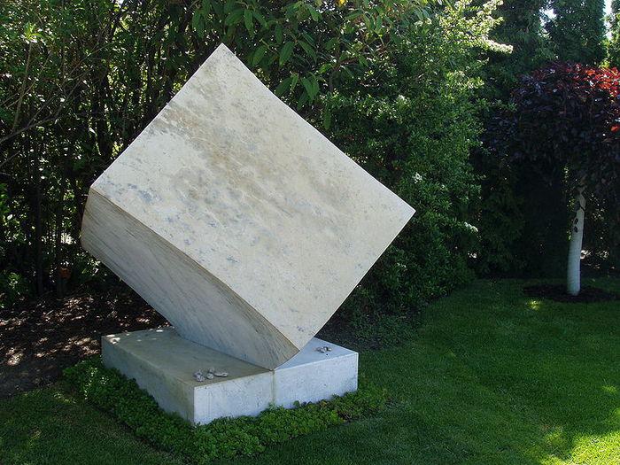 800px-Zentralfriedhof_Vienna_-_Schoenberg (700x525, 107Kb)