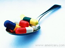 vitaminy1712 (230x170, 7Kb)