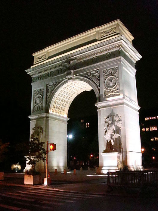 576px-Washingtonsquarearch2008 (525x700, 70Kb)