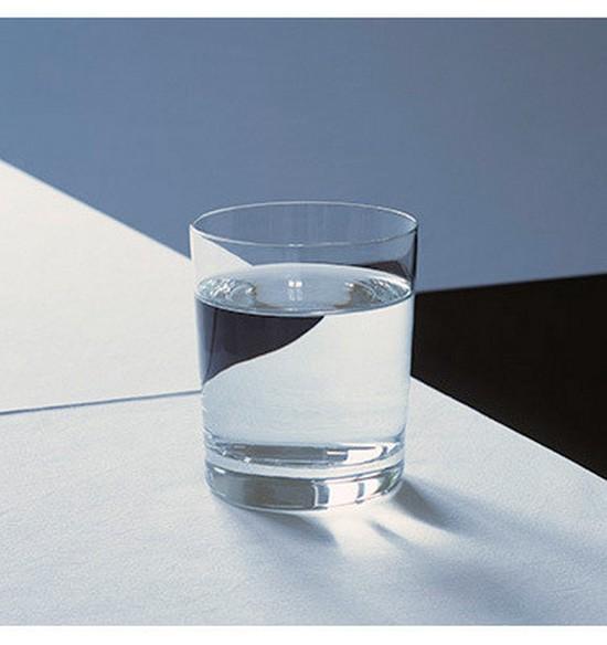 Современный натюрморт в фотографиях Felix Dobbert