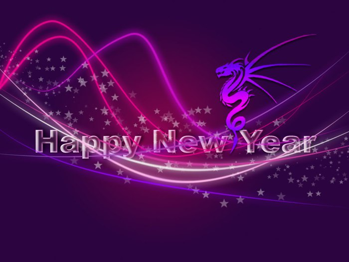 Happy-New-Year-Wallpaper-2012-7 (700x525, 48Kb)