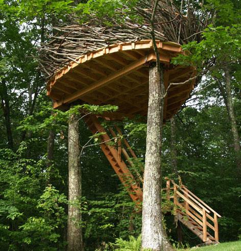 romero-studios-treehouse5 (472x492, 102Kb)