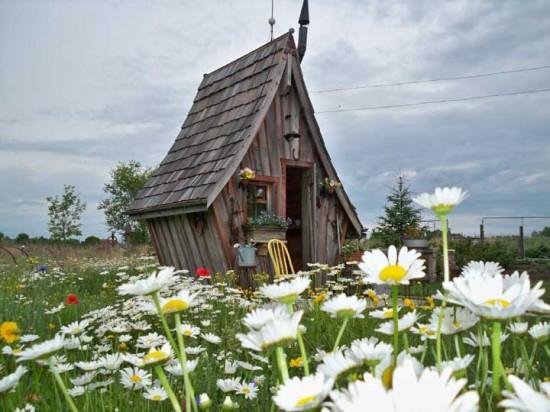 Garden-shed-Rustic-1-550x412 (550x412, 70Kb)