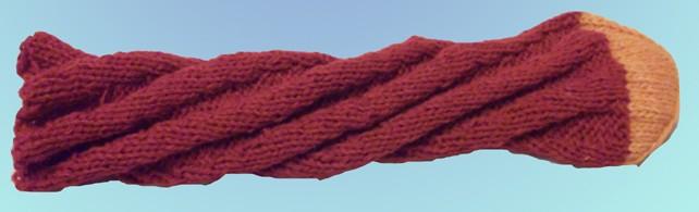 Носки,связанные по спирали спицами- без пяток-с подробным описанием по фото/4683827_20120116_203320 (642x195, 28Kb)