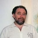 2-Данилов-- (130x130, 10Kb)