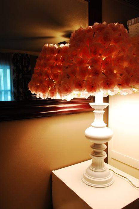 lamp (8) (465x700, 38Kb)