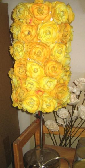 lamp (21) (299x589, 105Kb)