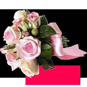 80144215_Blagodaryu4.gif (300x300, 102Kb)