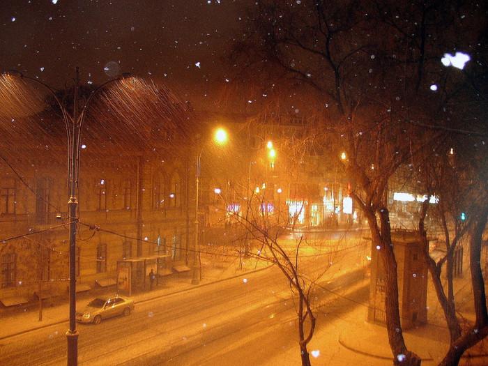 odessa_snow (700x525, 138Kb)