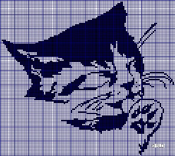 b30d4c4dbfcd (600x537, 191Kb)