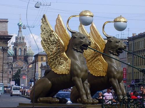 http://img1.liveinternet.ru/images/attach/c/4/82/395/82395039_4634571_0_318c4_32ccaa53_L.jpg