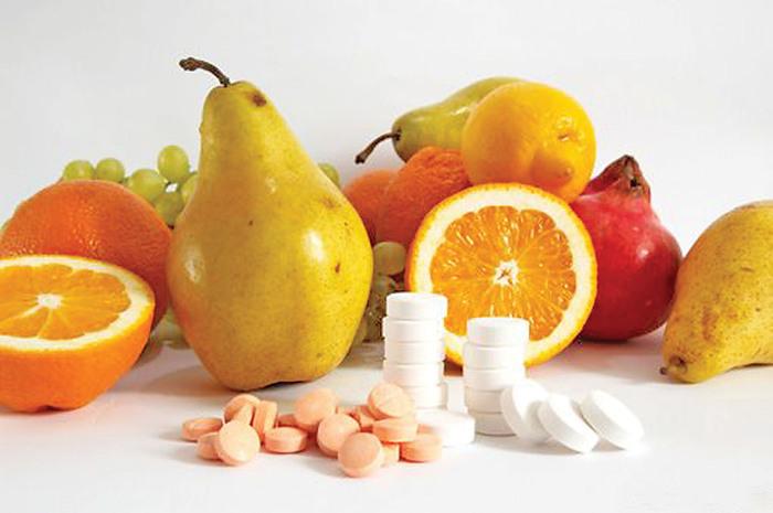 полезные витамины/1326743547_vitaminuy (700x465, 81Kb)