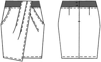 skirt_4 (326x200, 7Kb)