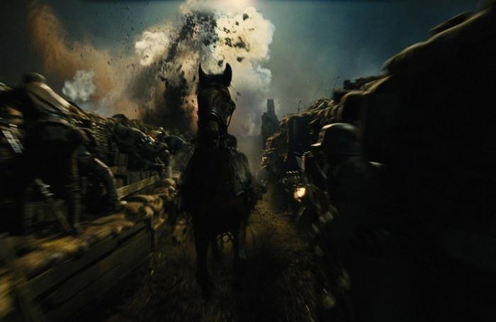 War-Horse-1772195 (700x455, 56Kb)