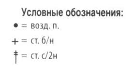 3572614_06 (281x156, 16Kb)