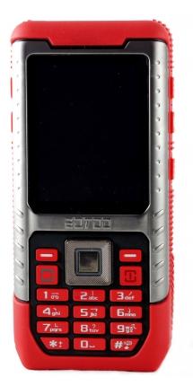 телефон (215x430, 64Kb)