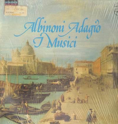 4000491_albin_adajio (400x419, 29Kb)