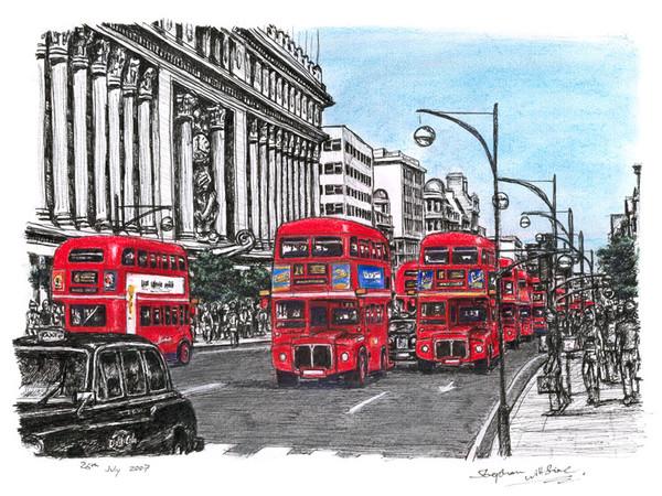 4430707_london (600x450, 132Kb)