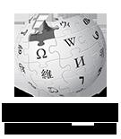 Wikipedia-logo-v2-ru (135x155, 20Kb)