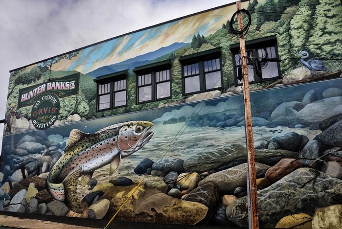 роспись на внешней стене про рыбную ловлю/2348101_locnc11_hb_013_crop_vivcrop_crop_x72 (700x468, 158Kb)