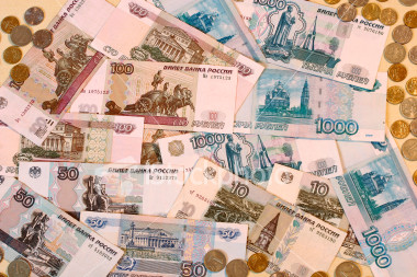 stock-photo-1494455-russian-currency (380x253, 61Kb)