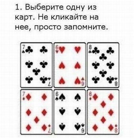 4287072_1324561172_focus_01 (450x465, 33Kb)