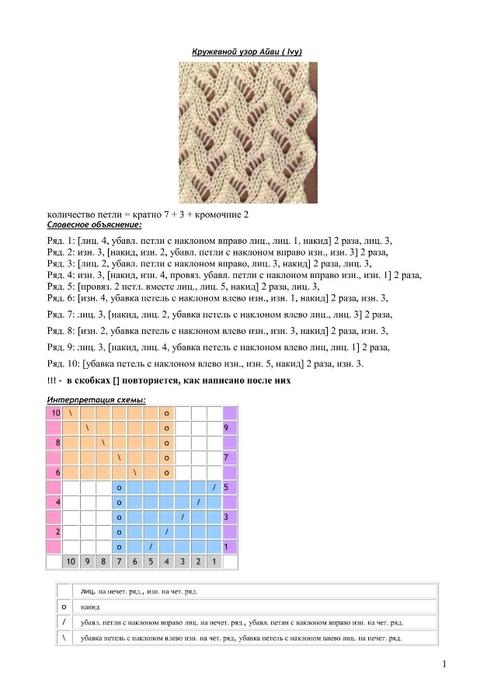 айви (494x700, 124Kb)