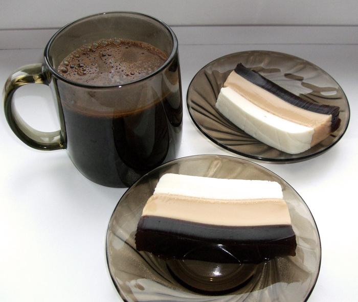 Кофейный (700x591, 135Kb)