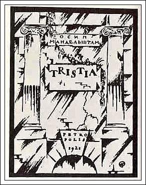 4514961_Tristia (293x370, 38Kb)