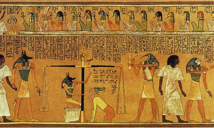 4287072_egypt39_1_ (700x420, 132Kb)